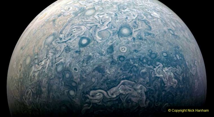 Astronomy Number 4. (152) 152