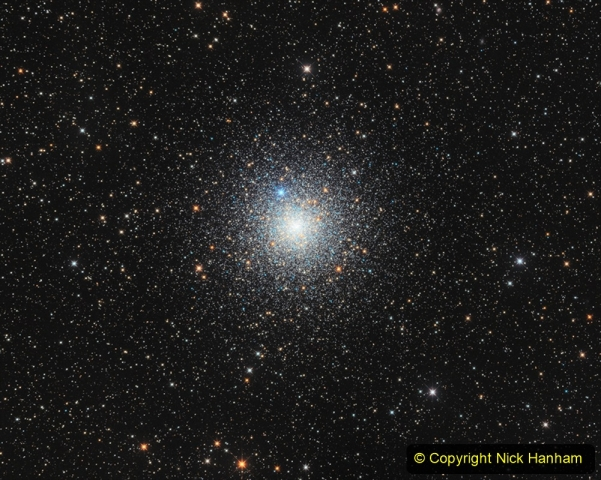 Astronomy Number 4. (275) 275