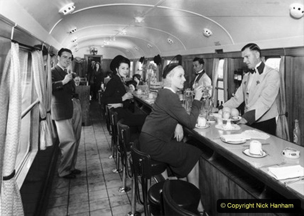 Railway Food. (7) 007