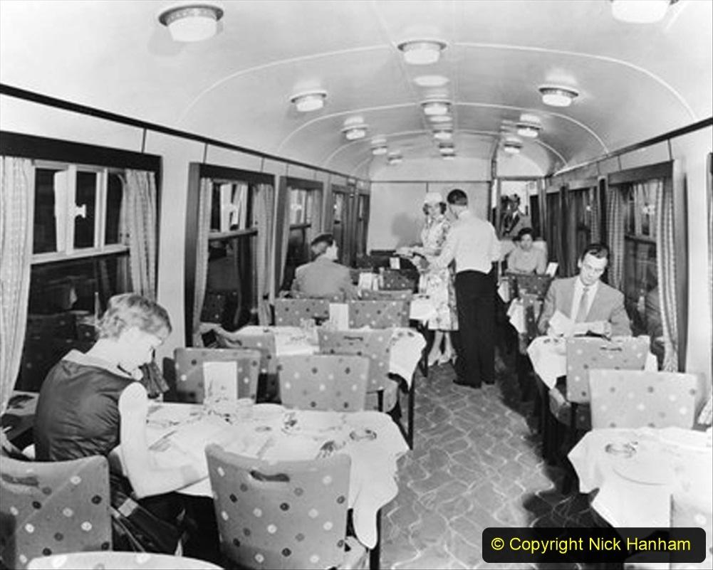Railway Food. (8) 008