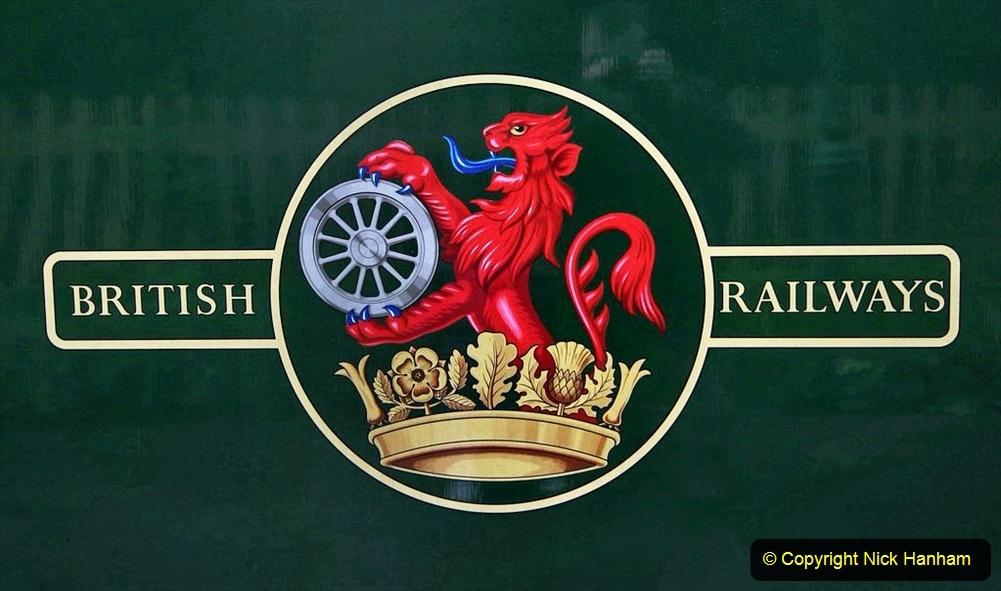 Railway Food. (9) 009