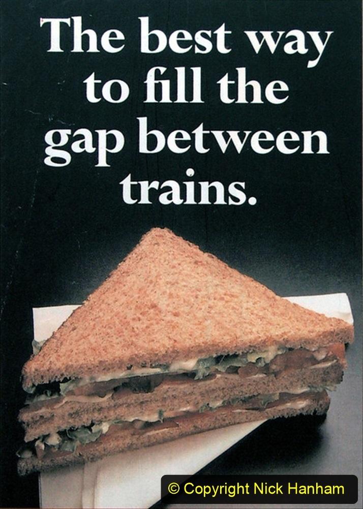 Railway Food. (10) 010