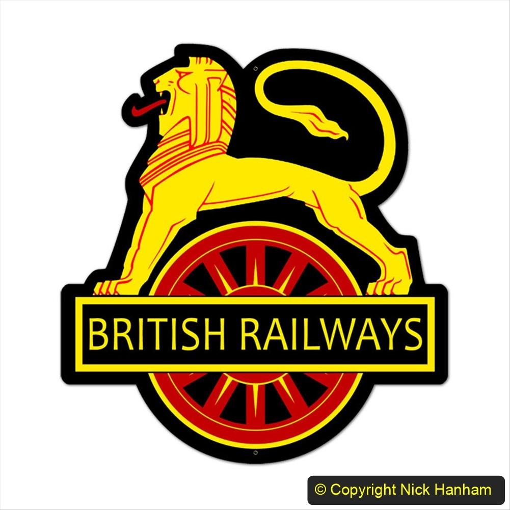 Railway Food. (48) 048
