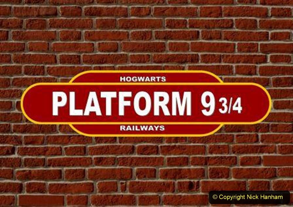 Railway Food. (53) 053