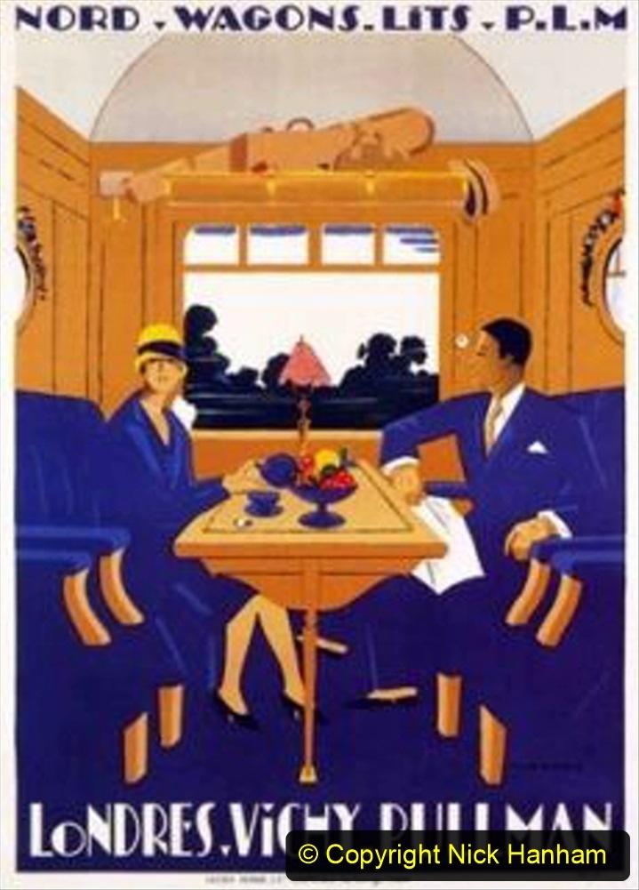 Railway Food. (234)  Posters. 234