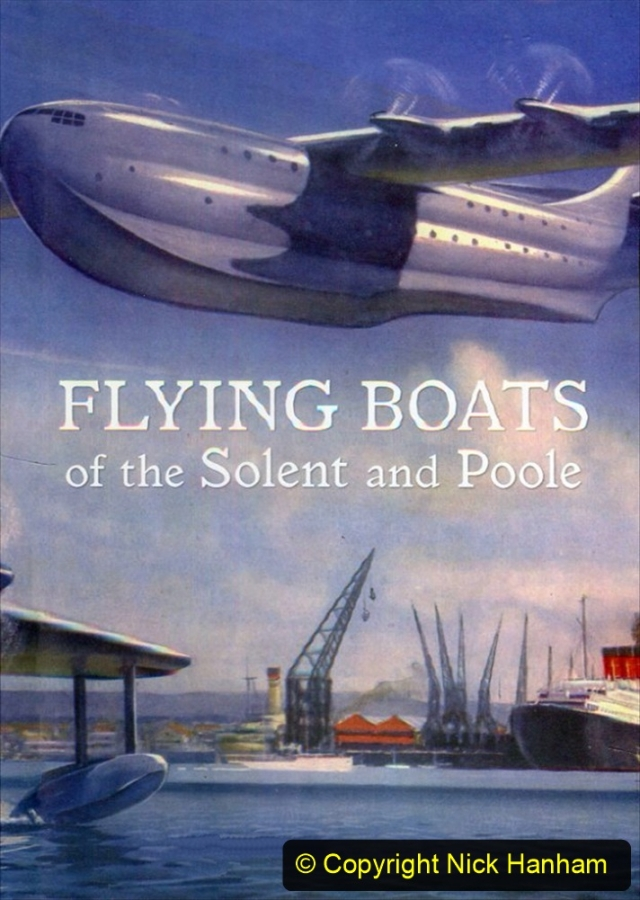 2020-07-07 Poole and Flying Boats. (153) 160