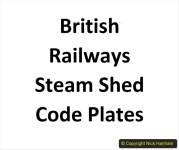2020-06-03 BR Steam Shed Codes. (0)080