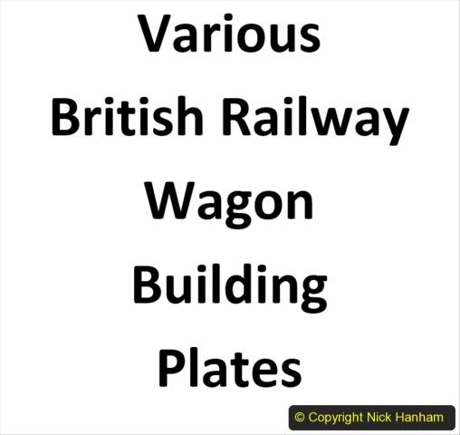 2020-06-03 BR Wagon Plates. (0)086