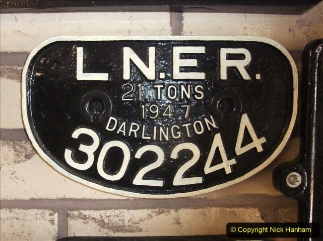 2020-06-03 BR Wagon Plates. (2) 088