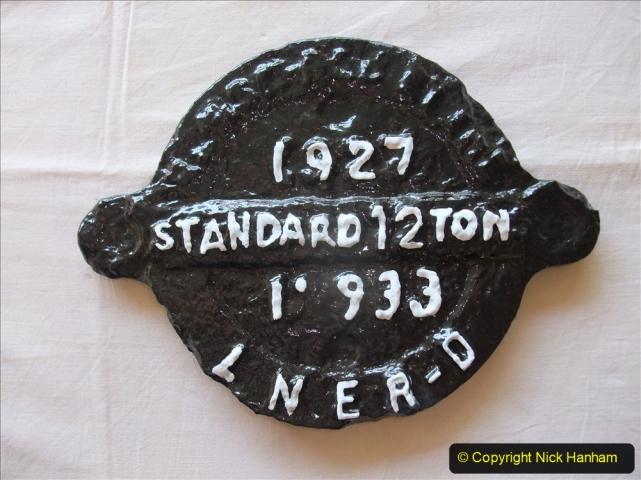 2020-06-03 BR Wagon Plates. (9) 095