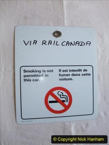 2020-06-03 Canada. (1)098