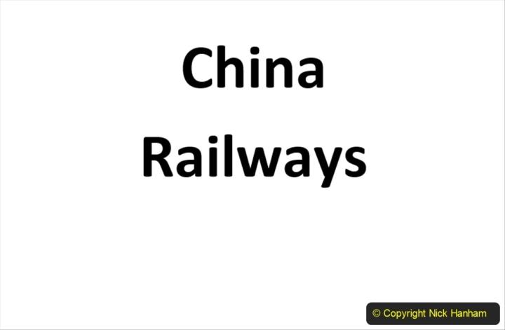 2020-06-03 China Rail Plates Restorations. (0)102