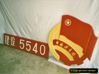 2020-06-03 China Rail Plates Restorations. (12) 114