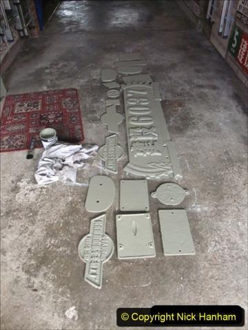 2020-06-03 China Rail Plates Restorations. (19) 121