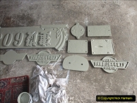 2020-06-03 China Rail Plates Restorations. (20) 122