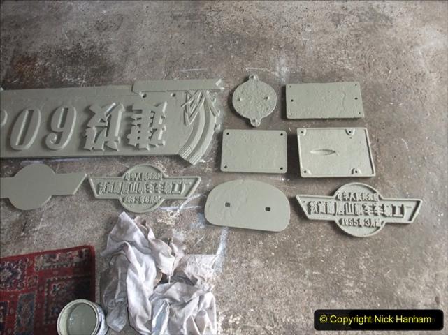 2020-06-03 China Rail Plates Restorations. (20) 122