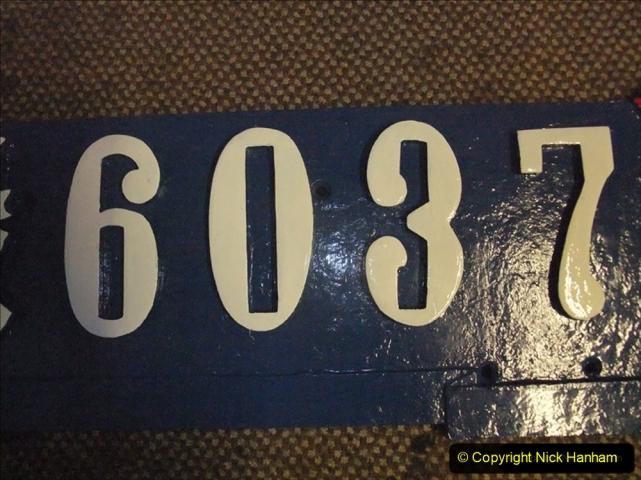 2020-06-03 China Rail Plates Restorations. (30) 132