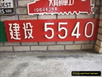 2020-06-03 China Rail Plates Restorations. (51) 153