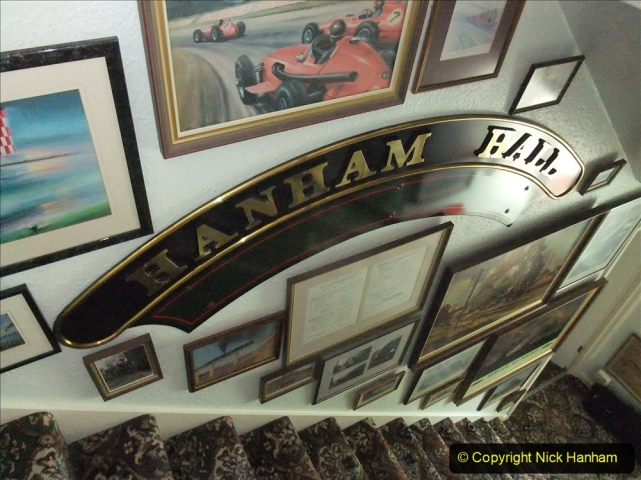 2020-06-03 GWR 5929 Hanham Hall. (15)205