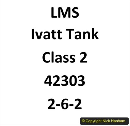 2020-06-03 Ivatt 41303. (0)206