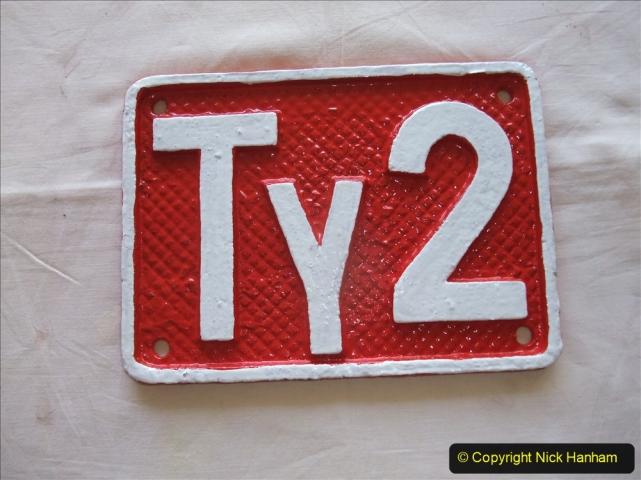 2020-06-03 Polish Plates. (4)226