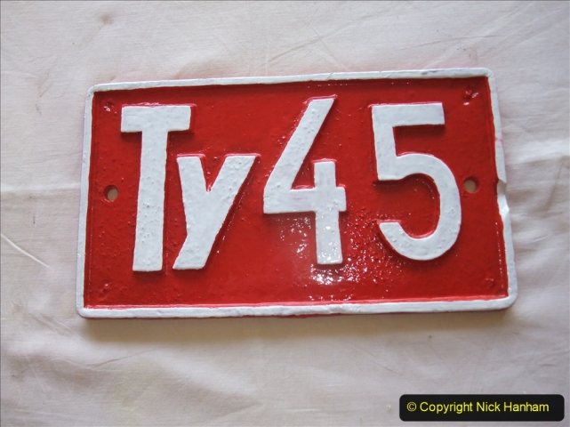 2020-06-03 Polish Plates. (5)227