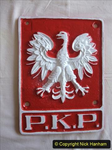 2020-06-03 Polish Plates. (7)229