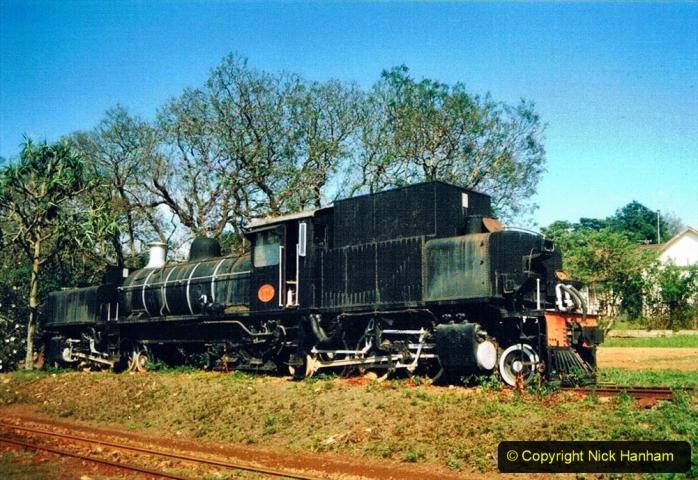 2020-06-03 SAR GCA Class. (2)232