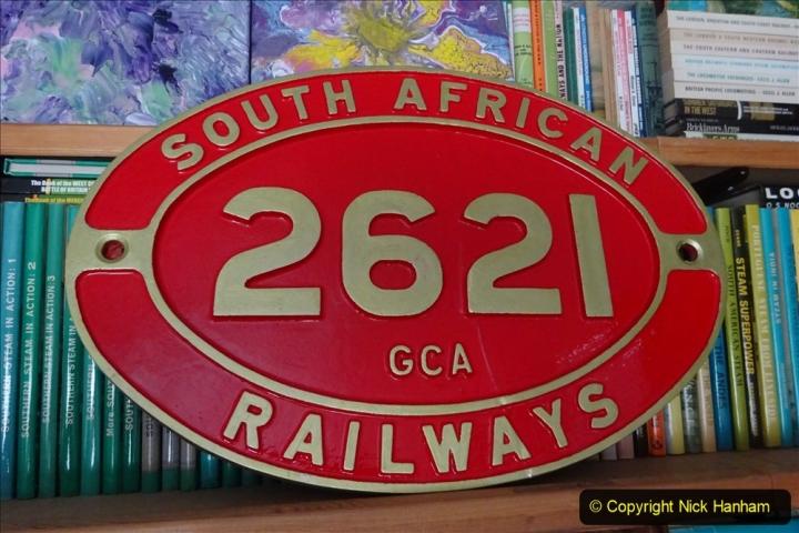 2020-06-03 SAR GCA Class. (5) 235