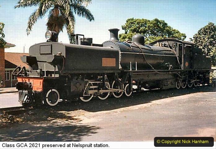 2020-06-03 SAR GCA Class. (6) 236