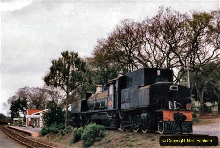 2020-06-03 SAR GCA Class. (7) 237
