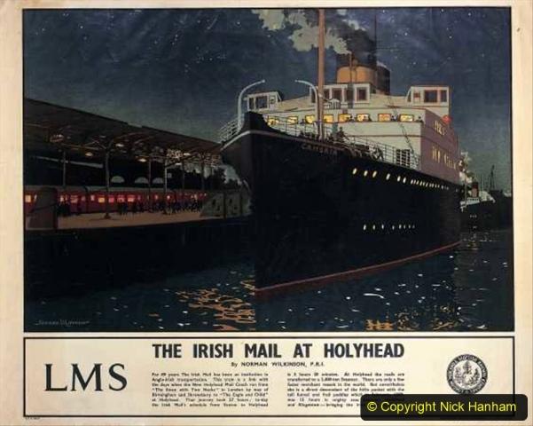 2020-06-03 The Irish Mail. (3) 256