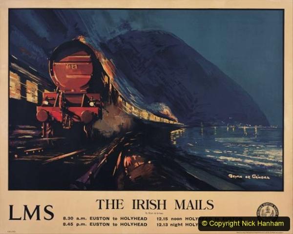 2020-06-03 The Irish Mail. (4) 257
