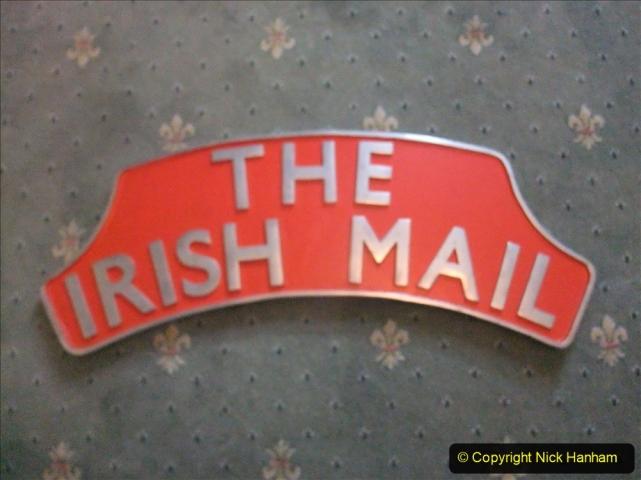 2020-06-03 The Irish Mail. (10) 263