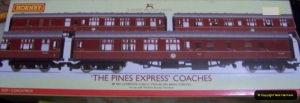 2020-06-03 The Pines Express. (13) 278