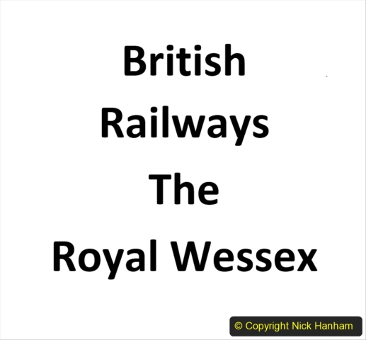 2020-06-03 The Royal Wessex. (0)281