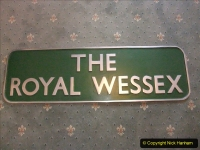 2020-06-03 The Royal Wessex. (14)295