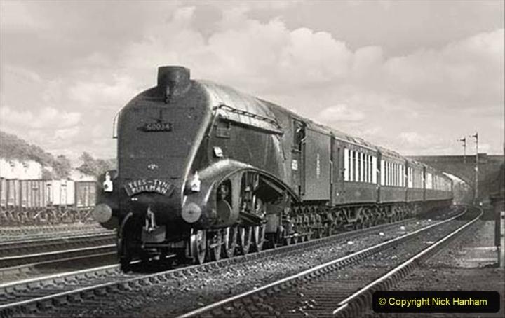 2020-06-03 The Tees - Tyne Pullman. (3) 299