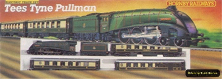 2020-06-03 The Tees - Tyne Pullman. (5) 301