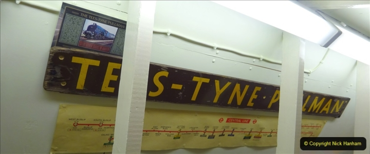 2020-06-03 The Tees - Tyne Pullman. (7)303
