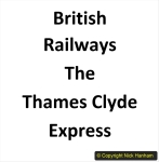 2020-06-03 The Thames Clyde Express. (0)305