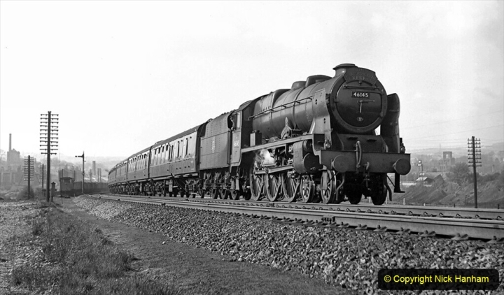 2020-06-03 The Thames Clyde Express. (5)310