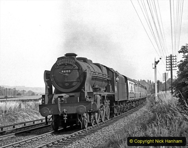 2020-06-03 The Thames Clyde Express. (9)314
