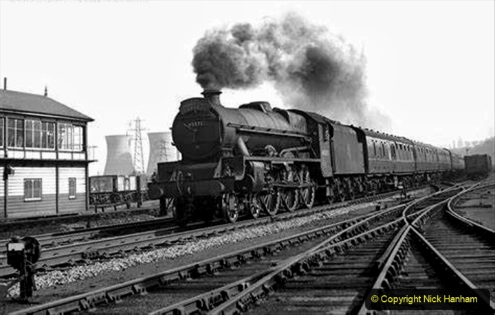 2020-06-03 The Thames Clyde Express. (15)320