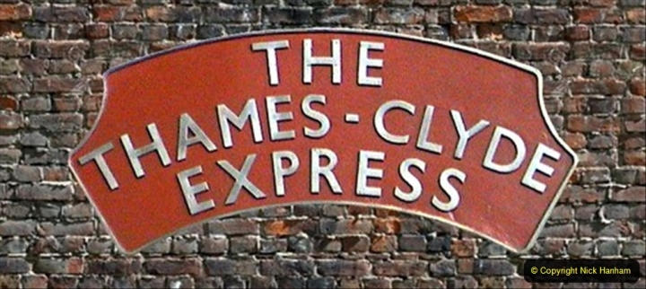 2020-06-03 The Thames Clyde Express. (26)331