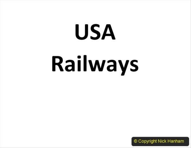 2020-06-03 USA. (0)335