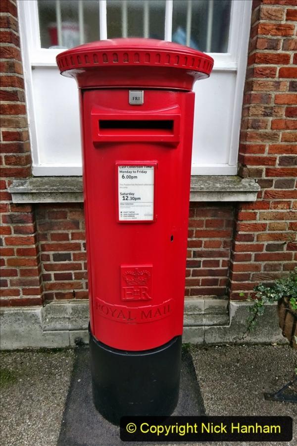 2020-03-13 Wareham, Dorset. (1) 002