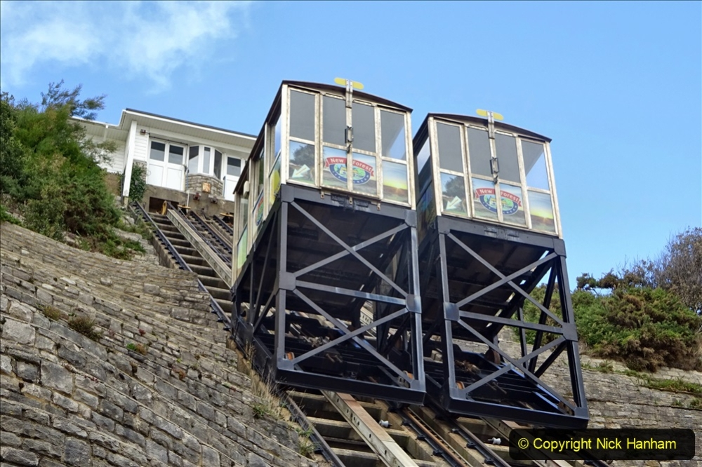 2020-09-09 Bournemouth West Cliff Lifts. (9) 015