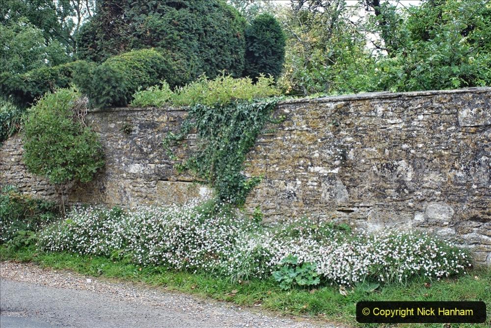 2020-09-30 Covid 19  Visit to Lacock, Wiltshire. (25) 025