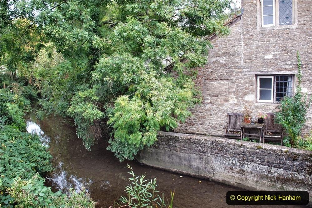 2020-09-30 Covid 19  Visit to Lacock, Wiltshire. (29) 029